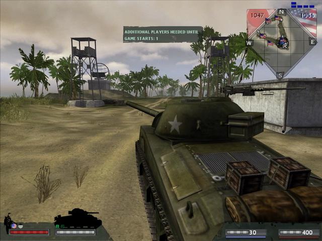 Battlefield 2 скачать с яндекс диска